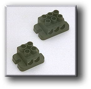 Eagle Connector Corporation - Custom Electrical Wire Connectors